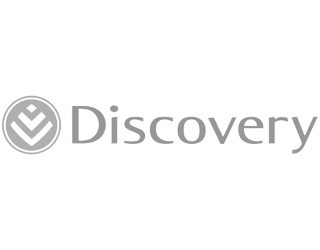 Discovery Medical Fund